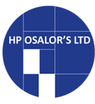HP Osalor's Ltd